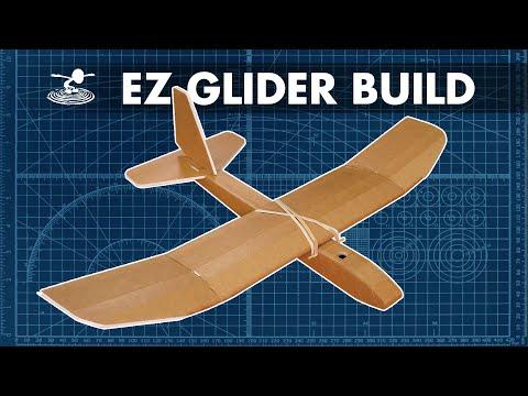 ft-ez-glider-build
