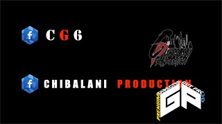 CG6   Barney #YellowBinks 1( Clip Officiel ) | GutProd