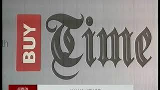 Алматыда әлемдік медиа нарықтағы жетекші «Buy Time» компаниясының Қазақстандағы алғашқы кеңсесі...