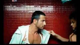 Davut Güloglu - Kopalim Bari Yeni Album (Turkish Pop) Yeni Orijinal Video Klip 2009