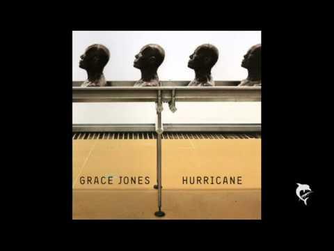 Grace Jones - This Is