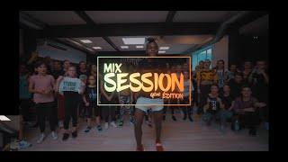 distruction boyz remix - Kênh video giải trí dành cho thiếu