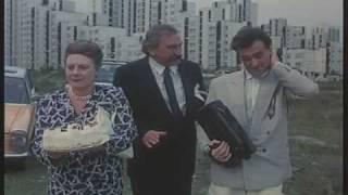 Masmediologija na Balkanu – Blok 63, Novi Beograd