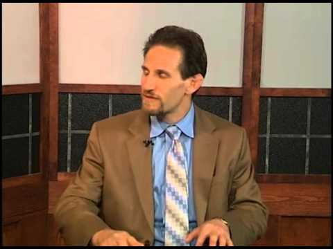 Sports Medicine with Dr. Seth Shifrin, MD
