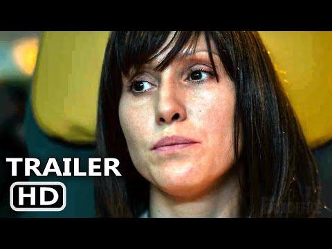 Musique de la pub Movie Coverage BLOOD RED SKY Trailer (2021) Vampire Netflix Movie Mai 2021