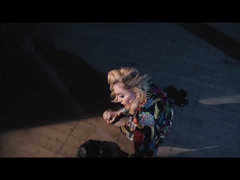 Madonna & Swae Lee - Crave (One Hour) (1 Hour) - One1Hour