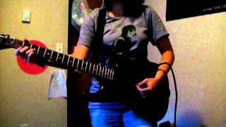 I Need Someone- Joan Jett and The Blackhearts.MOV