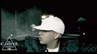 Gasolina Video Oficial (ReUpload) - Daddy Yankee