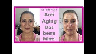 Anti Aging | SONNENSCHUTZ | GÜNSTIG BIS TEUER | BÄRBEL SCHÄFER | #DAUERWERBUNG
