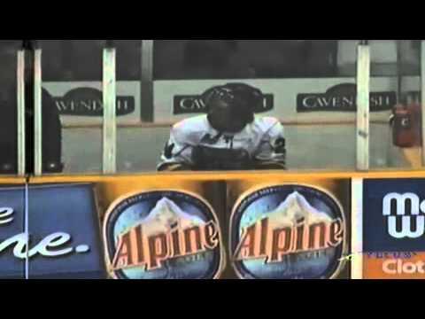 Zack Phillips vs. Jordan Murray
