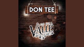 Don Tee
