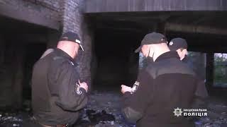 Отомстили за оскорбление мальчика: в Киеве на улице сожгли мужчину