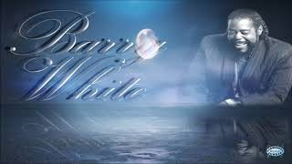 Barry White - I'll Do Anything You Want Me To (Version 2)