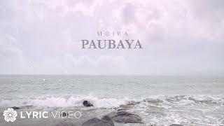 Paubaya - Moira Dela Torre (Lyrics)