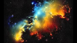 Avicii - Liar Liar (Original Mix) 2013 Tomorrowland
