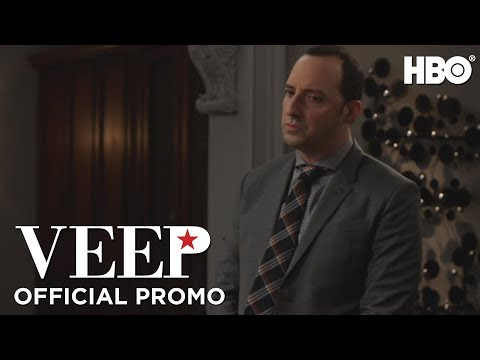 Veep 6.07 Preview