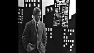 """Video thumbnail of """"Jan Malmsjö   En sång en gång för länge sen 2 april 1967)bw rare Önskeprogrammet 90 1950"""""""