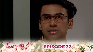 Tersanjung Season 3 Episode 22 Part 2