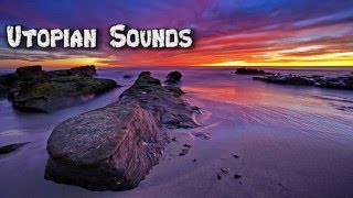 3 Hours Peaceful Relaxing Instrumental Music  Spa Music Long Playlist