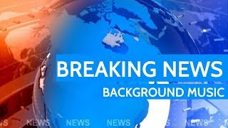 tamil breaking news background music free download - TH-Clip