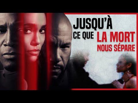 Jusqu'à ce que la mort nous sépare - Film Complet en Français (Thriller, Drame) 2017 | Taye Diggs