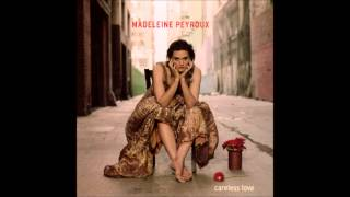 Between the Bars - Madeleine Peyroux