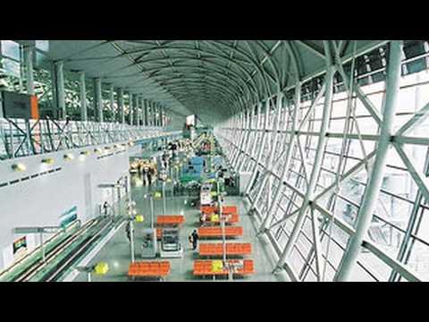 Przegląd najwyższych, największych i najdłuższych budowli jakie zbudował człowiek