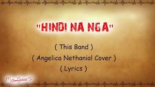 hindi na nga lyrics free download - TH-Clip