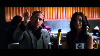 Crazy, Stupid, Love - TV Spot 2 (Trailer)