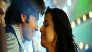 اغاني حصرية Shahid Kapoor محمد حماقي - بحبك كل يوم اكثر ريمكس.wmv تحميل MP3