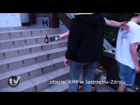 Leczenie uzależnienia od alkoholu, w Chabarowsku