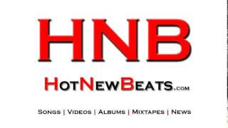 Future   Commas Thelonious Martin Remix #HotNewBeats