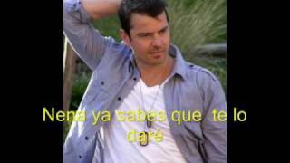 give it to you jordan knight-subtitulado