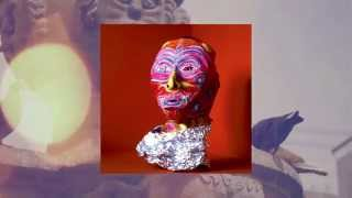The Wytches - Gravedweller / Weights & Ties ᴍᴠ