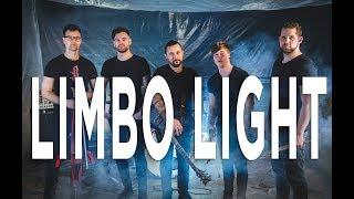 Alike - Limbo Light