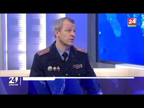 В Беларуси упрощают условия пребывания иностранных граждан