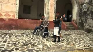 Viaje todo incluyente - Temoac, Morelos