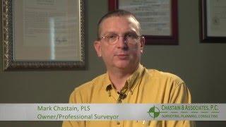 About Land Surveying: Boundary Surveying Basics
