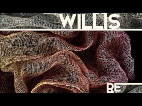 El Ci´rculo de Willis - Nube9 (Retales) online metal music video by EL CÍRCULO DE WILLIS