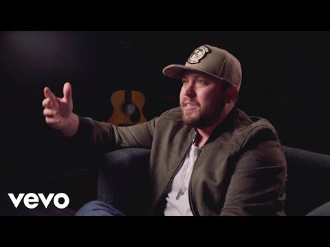 Mitchell Tenpenny - Drunk Me (Behind the Song)