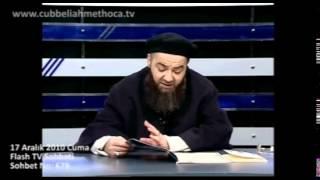 Flash TV Sohbeti 17 Aralık 2010