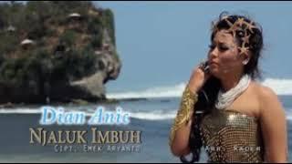Jaluk Imbuh- Dian Anic  Tarling Cirebonan Terbaru