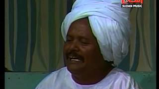 بادى محمد الطيب في الطيف