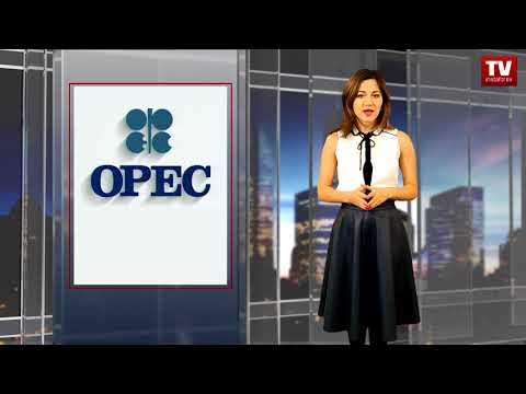 Oil Traders take Cautious Approach and Keep Track of News