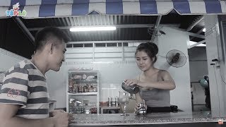Tả Pí Lù | Tập 76 | Nhìn Lén