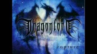Dragonlord - Tradition and Fire