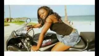 Mkono Mmoja by Chege & Temba feat Wahu - New Bongo Music 2010