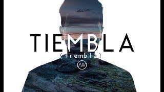 Tiembla | Tremble Mosaic MSC (Free Download)   ABEL