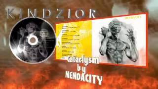 "Mendacity (US-FL) - ""Cataclysm"" HQ 320kbps"