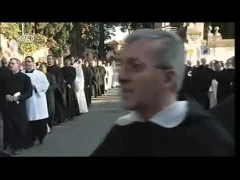 Messe des Cendres